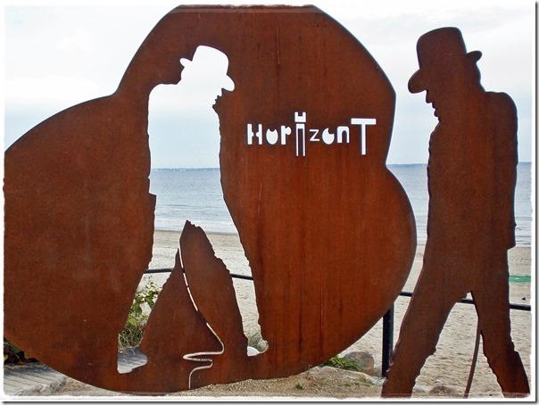 131019-Horizont-Udo-b600