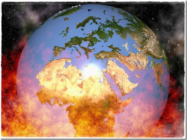 Erde-heiß-600