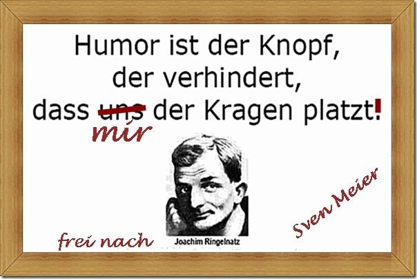Ringelnatz_Joachim_Humor_2