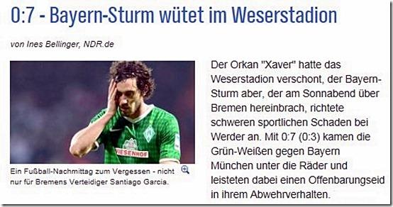 Werder-Bayern-0-7-NDR131208