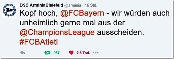 Tweet-FCB-Atleti-ArminaB