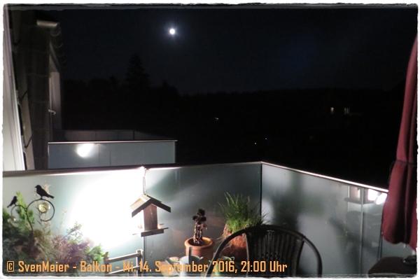 439-balkon-160914