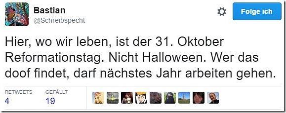 Tweet-Reformationstag-