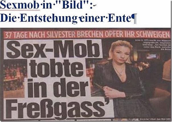 Sex-Mob-BILD-NDR170222b600