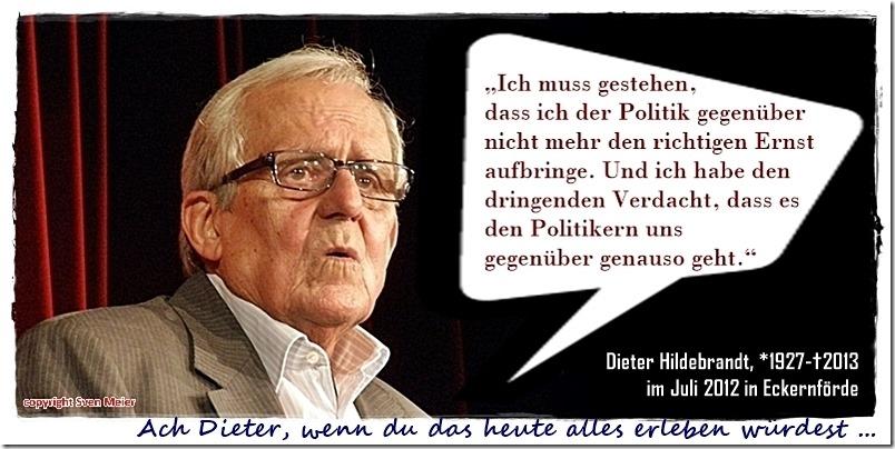 dieterhildebrandt120711-Politik-800-1
