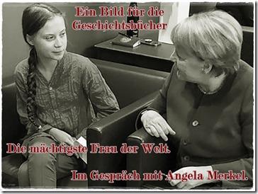 Thunberg-Merkel-UN-NY-190923T