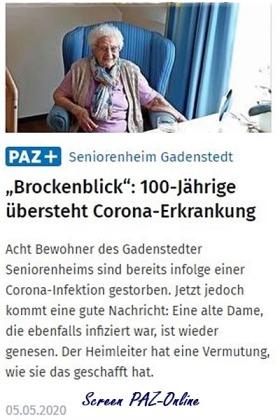 [751] 100jährige-übersteht-Corona
